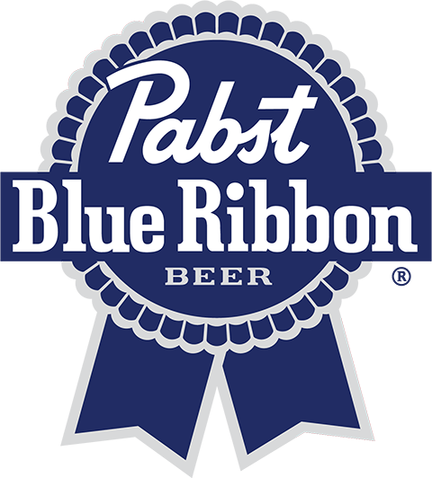 Pabst Blue Ribbon Japan